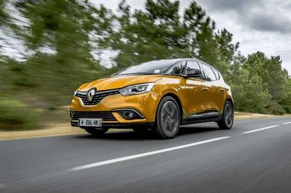 2016 Renault Scenic 69