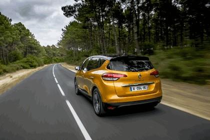 2016 Renault Scenic 71