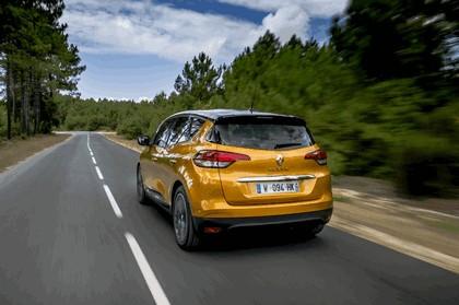 2016 Renault Scenic 72