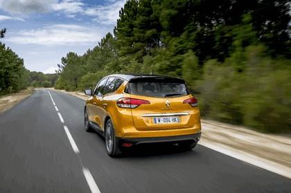 2016 Renault Scenic 73