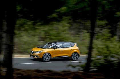 2016 Renault Scenic 75