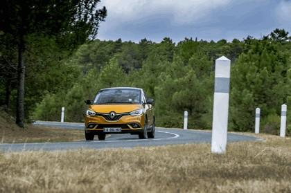 2016 Renault Scenic 76