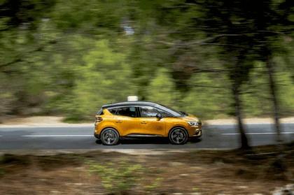 2016 Renault Scenic 83