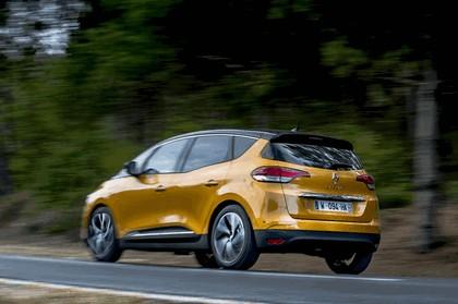 2016 Renault Scenic 84