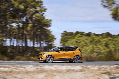 2016 Renault Scenic 88