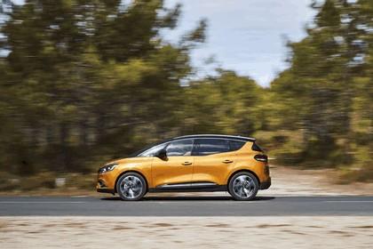 2016 Renault Scenic 89
