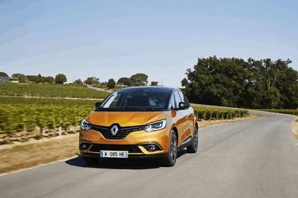 2016 Renault Scenic 97