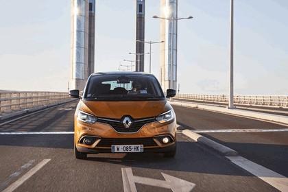 2016 Renault Scenic 101