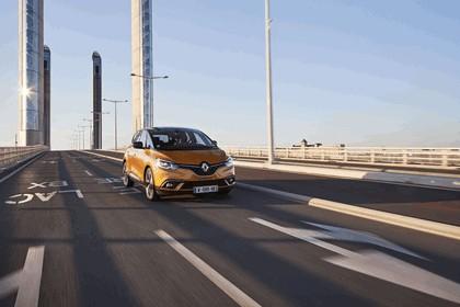 2016 Renault Scenic 102