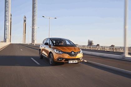 2016 Renault Scenic 103