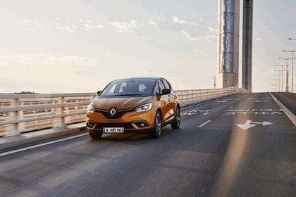 2016 Renault Scenic 106