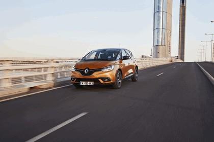 2016 Renault Scenic 107