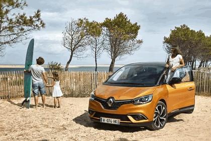 2016 Renault Scenic 112