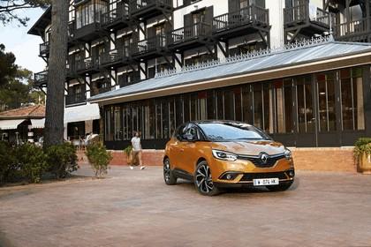 2016 Renault Scenic 117