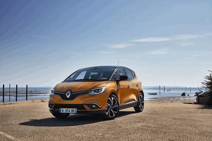 2016 Renault Scenic 121