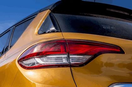 2016 Renault Scenic 128