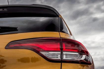 2016 Renault Scenic 129