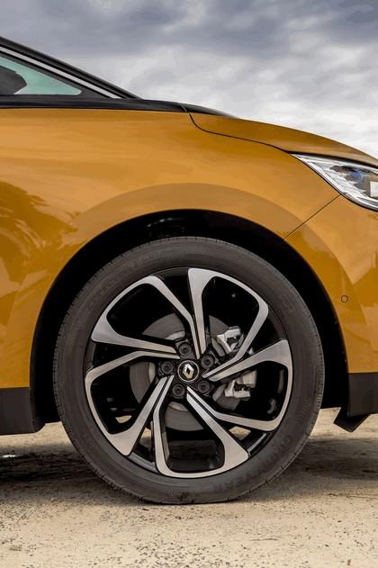 2016 Renault Scenic 131