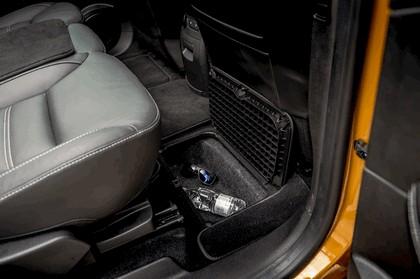 2016 Renault Scenic 141