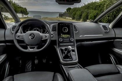 2016 Renault Scenic 147