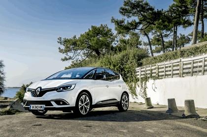 2016 Renault Scenic 163