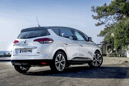 2016 Renault Scenic 167