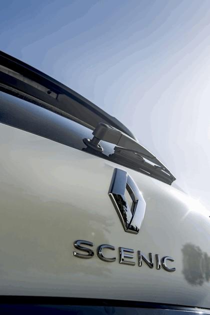2016 Renault Scenic 172