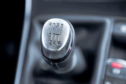 2016 Renault Scenic 187