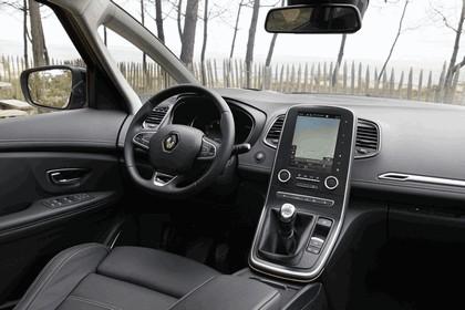 2016 Renault Scenic 191