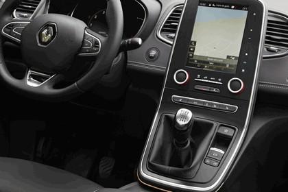 2016 Renault Scenic 192