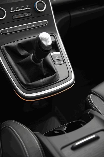 2016 Renault Scenic 194