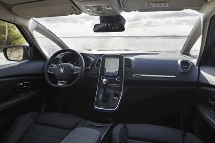2016 Renault Scenic 195