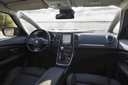 2016 Renault Scenic 196