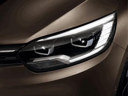 2016 Renault Grand Scenic 6
