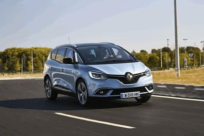 2016 Renault Grand Scenic 18