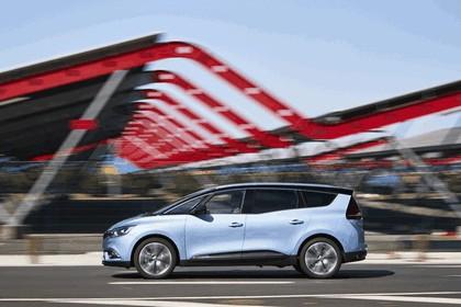 2016 Renault Grand Scenic 40