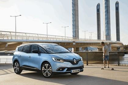 2016 Renault Grand Scenic 46