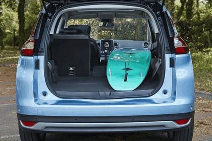 2016 Renault Grand Scenic 59
