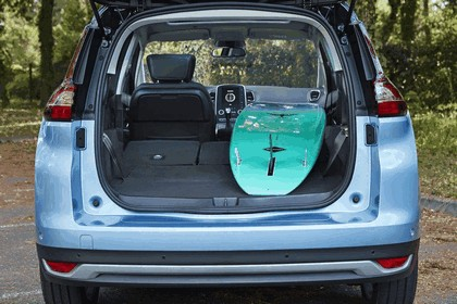 2016 Renault Grand Scenic 60
