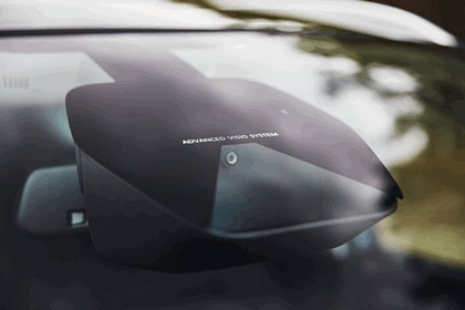 2016 Renault Grand Scenic 66