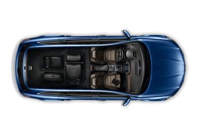 2016 Renault Talisman Estate 30