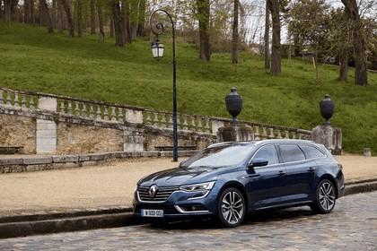 2016 Renault Talisman Estate 75