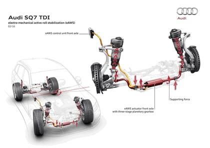 2017 Audi SQ7 TDI 44