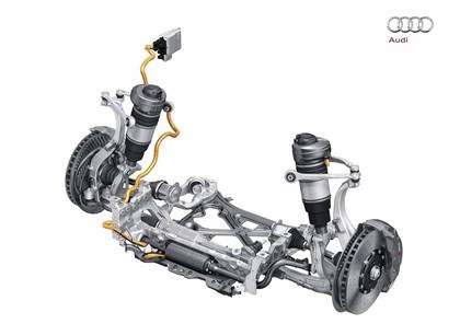2017 Audi SQ7 TDI 61