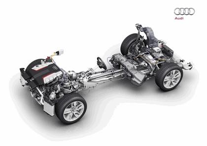 2017 Audi SQ7 TDI 65
