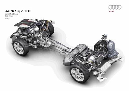 2017 Audi SQ7 TDI 66