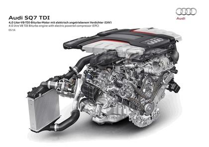 2017 Audi SQ7 TDI 76
