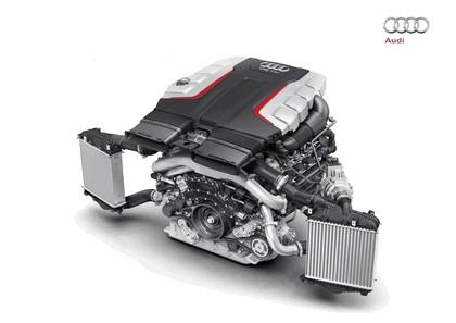 2017 Audi SQ7 TDI 78