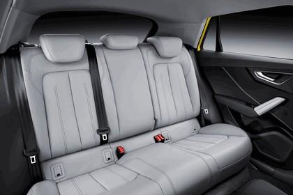 2016 Audi Q2 52