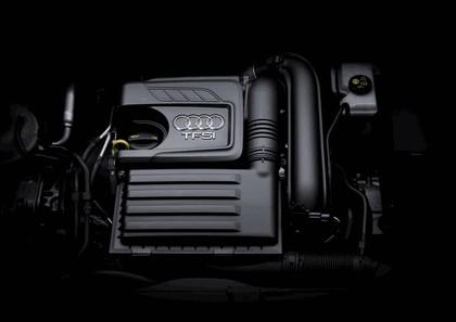 2016 Audi Q2 98